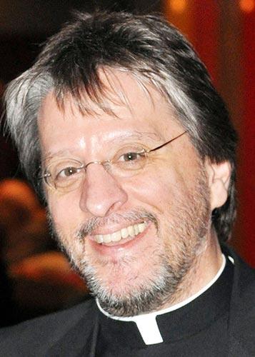 1992-Fr.-Frank