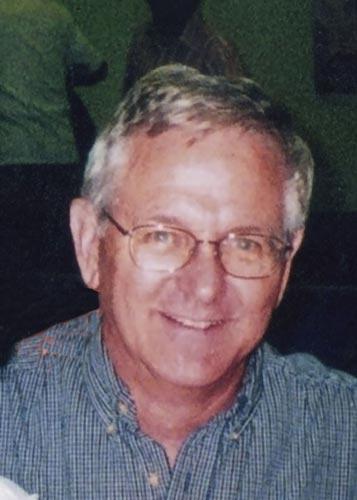 1992-father-John-Hoffman