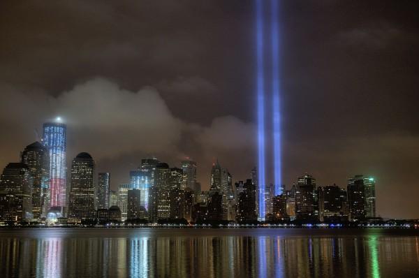 9-11-WTC-tribute