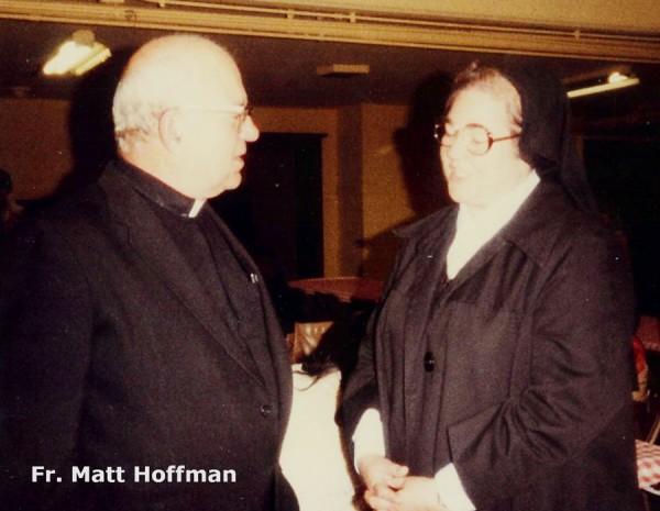 father-matt-hoffman