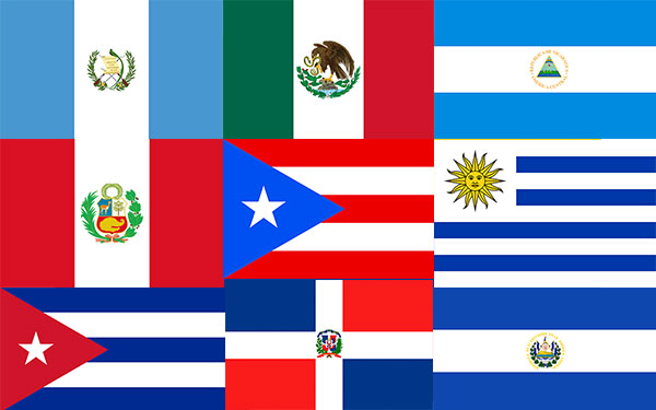 nationalities-featured