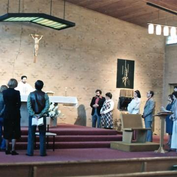 parishioners-Teterycz-baptism_001