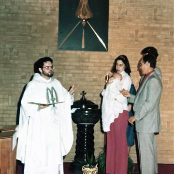 parishioners-Teterycz-baptism_002
