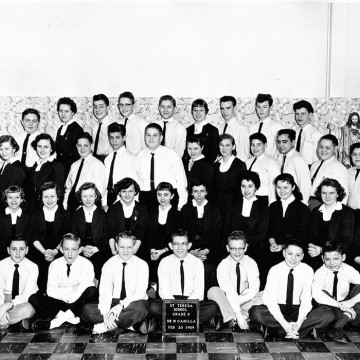 parishioners-Teterycz-school_1959-Grade-8,-Sr.-M.-Camilla
