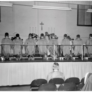 parishioners-Teterycz-school_1959-Graduation-Mass