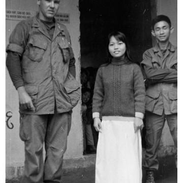 parishioners-Teterycz-vietnam_001