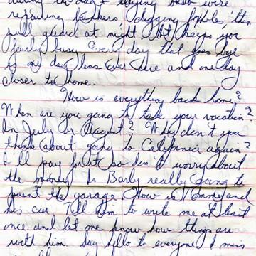 parishioners-teterycz-vietnam-Letter1-2