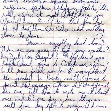 parishioners-teterycz-vietnam-Letter2-2