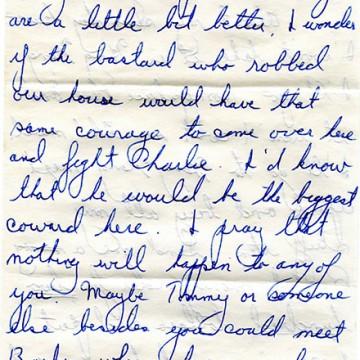 parishioners-teterycz-vietnam-Letter3-1