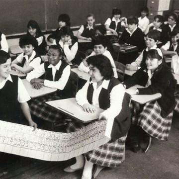 st-teresa-school_004