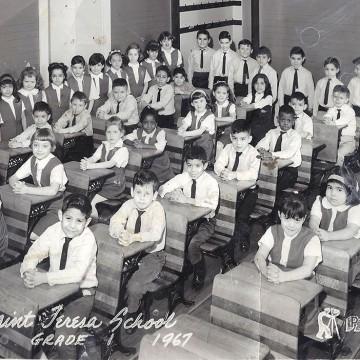 st-teresa-school_013