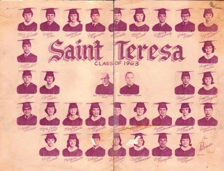 st-teresa-school_015