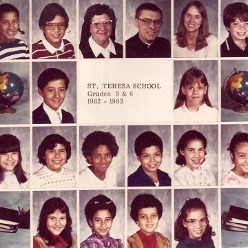 st-teresa-school_022