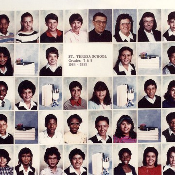 st-teresa-school_023