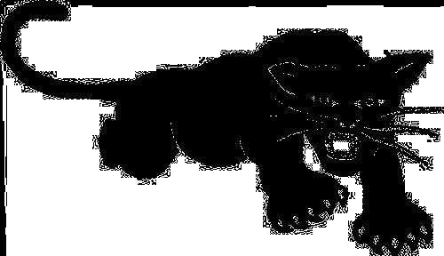 stories-catherine-simmons-Bpp_logo