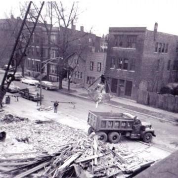 Ch-4-Church Fire Remains