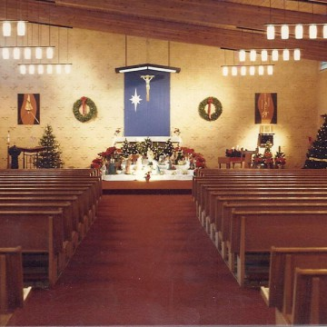 Ch-4-New-Church-2