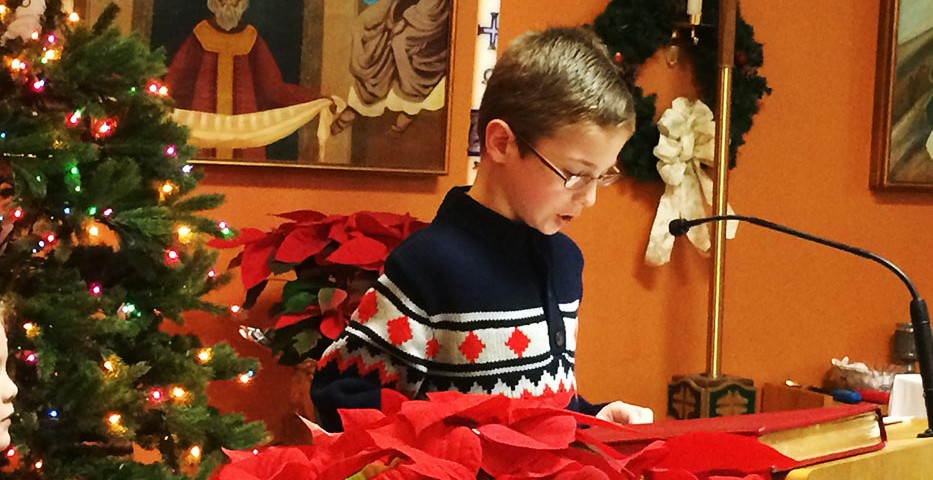 Christmas-Eve-2014-008