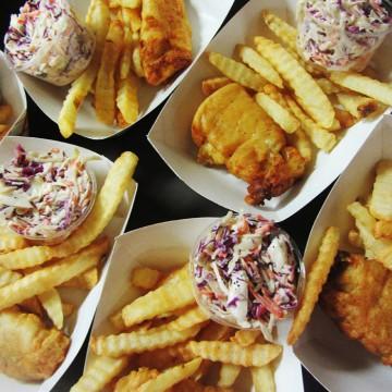 Fish-Fry-15