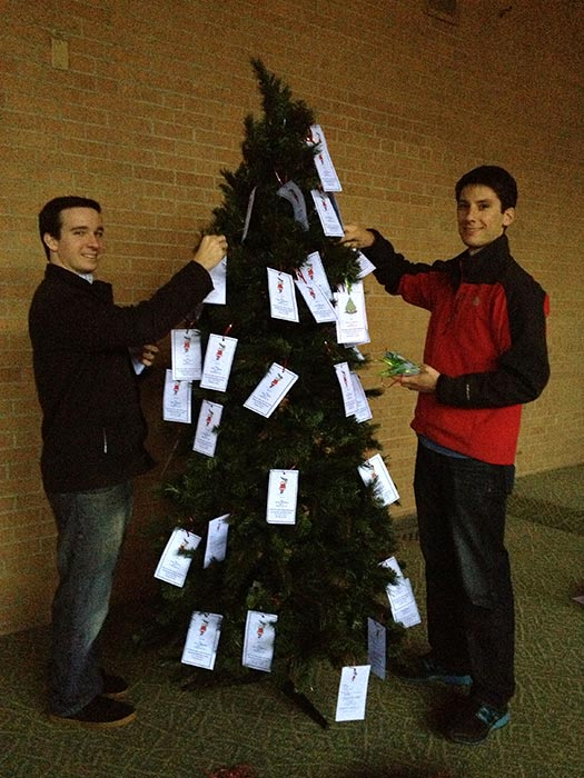 Giving-Tree-01