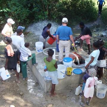 Haiti-05
