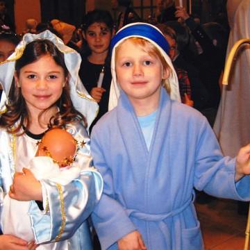 nativity.jpeg